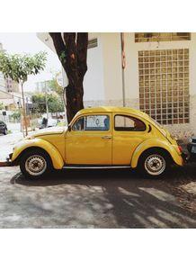 quadro-yellow-bug2