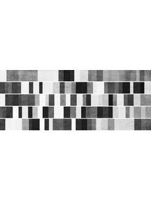 quadro-brise-largo-vertical-p