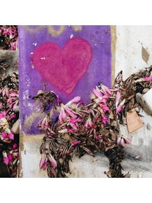 quadro-heart-and-flowers