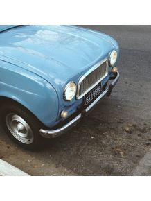 quadro-carrinho-azul