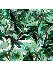 quadro-floral-fiesta--green