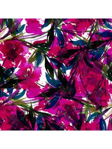 quadro-floral-fiesta--magenta