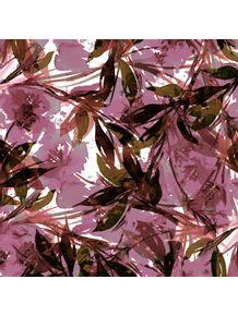 quadro-floral-fiesta--mauve