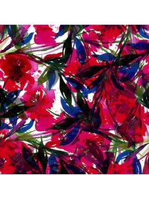 quadro-floral-fiesta--red