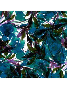 quadro-floral-fiesta--teal