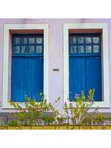 quadro-janelas-azuis