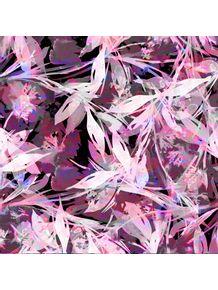 quadro-floral-fiesta--pastel-pink