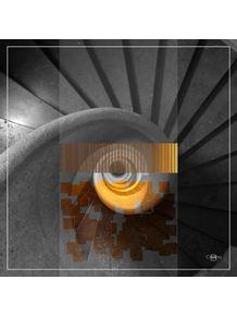 quadro-color-sampling-01