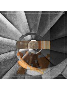 quadro-color-sampling-03