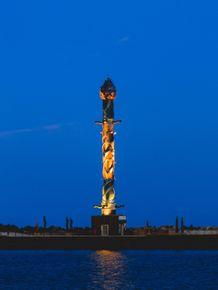 quadro-torre-de-cristal-de-francisco-brennand-no-recife-antigo
