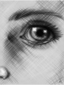 quadro-olhare