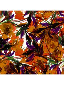 quadro-floral-fiesta--orange