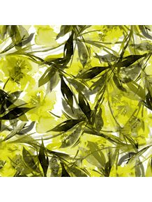 quadro-floral-fiesta--yellow-gray