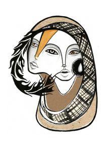 quadro-palestina-3