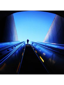 quadro-escalera-al-cielo