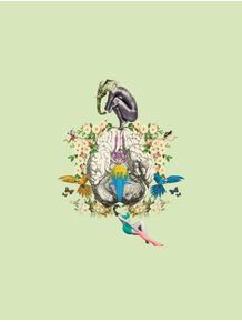 quadro-brain-garden