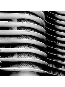 quadro-curvas-niemeyer