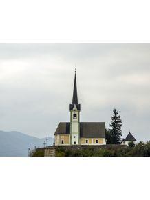 quadro-slovenia