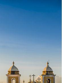 quadro-torres-das-gerais