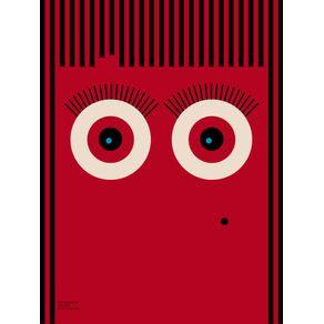 quadro-helleye