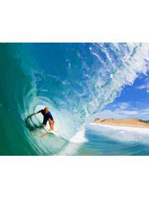 quadro-surf-1