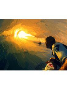 quadro-surf-4