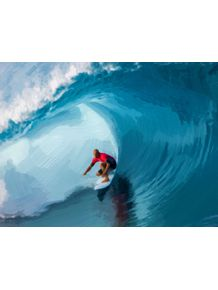 quadro-surf-5