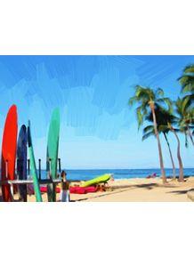 quadro-surf-7