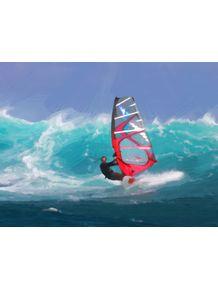 quadro-surf-9