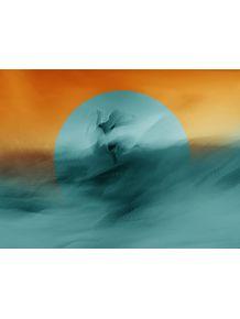 quadro-surf-mar