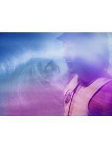 quadro-surf-mar-3