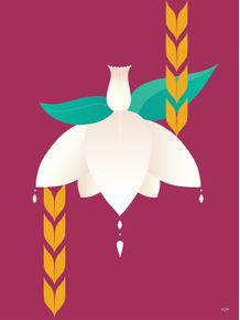 quadro-flor-de-laranjeira-1