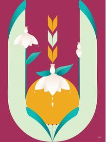 quadro-flor-de-laranjeira-2