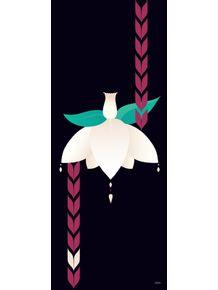 quadro-flor-de-laranjeira-3