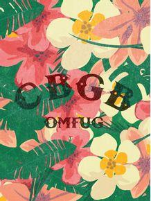 quadro-tropicalia-cbgb