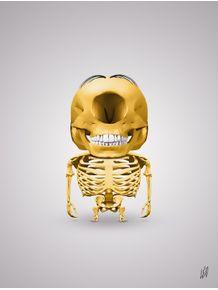 quadro-dead-minion