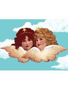 quadro-anjo-fiorucci