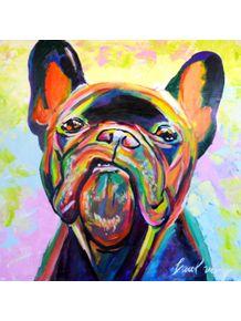 quadro-bulldog-frances