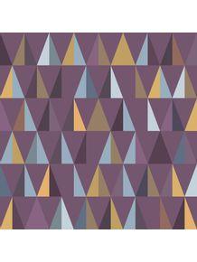 quadro-geometric-forest-autumn