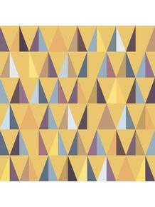 quadro-geometric-forest-summer