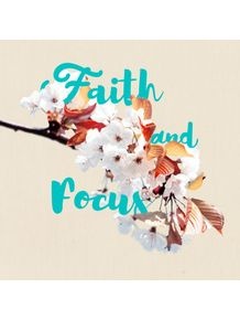 quadro-faith-and-focus