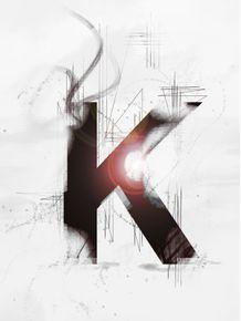 quadro-k-type