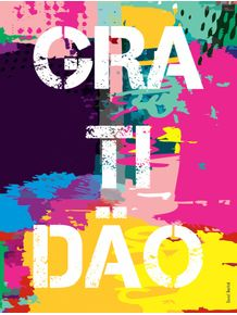 quadro-gratidao-color-paint