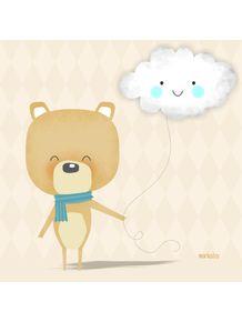 quadro-bear-marilustra-1