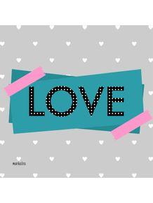 quadro-love-marilustra