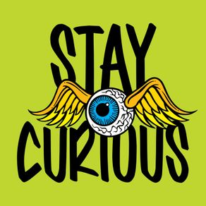 quadro-stay-curious