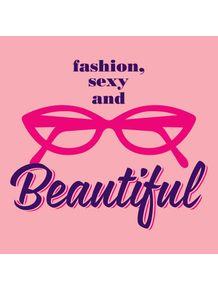 quadro-fashion-glasses