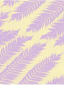 quadro-palm-leafs