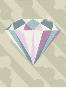 quadro-diamond-ii