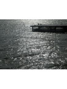 quadro-lagoa-da-conceicao
